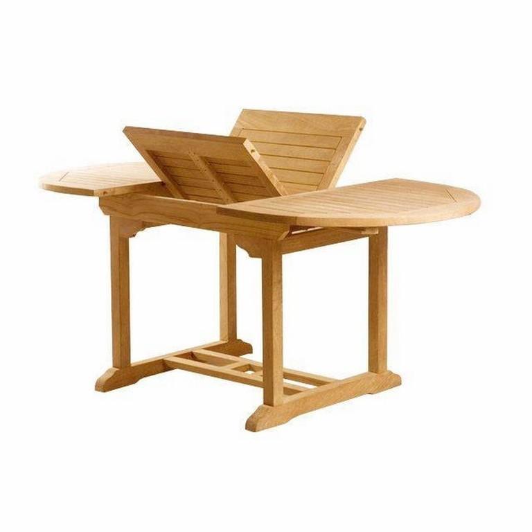 notre catalogue hangar 61. Black Bedroom Furniture Sets. Home Design Ideas