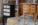 petit meuble déco en 2 versions